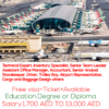 dubai-airport-jobs-vacancies-2020
