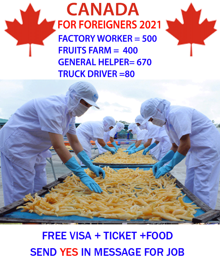 job-in-canada-for-foreigners-2021