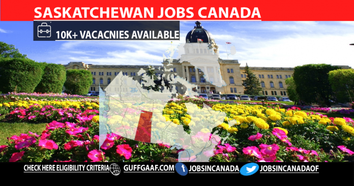 saskatchewan-jobs-in-canada