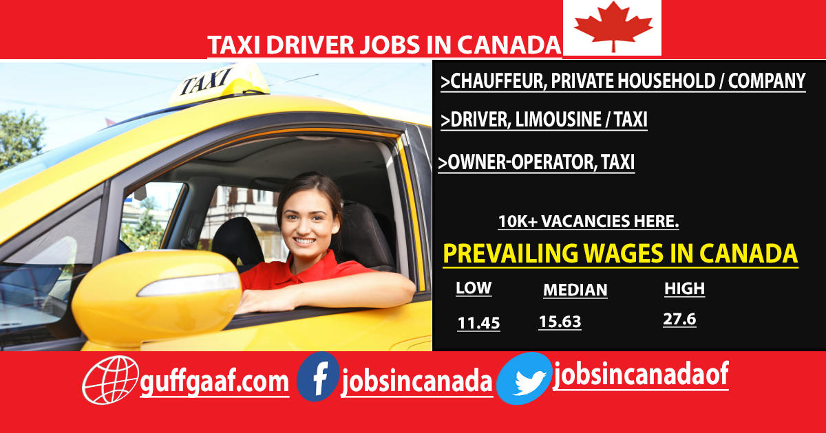 taxi-driver-jobs-in-canada
